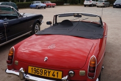 club-voiture-ancienne-nohant-14