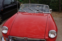 club-voiture-ancienne-nohant-15