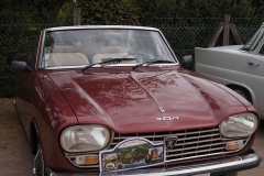 club-voiture-ancienne-nohant-18