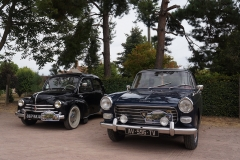 club-voiture-ancienne-nohant-19