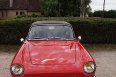 club-voiture-ancienne-nohant-2