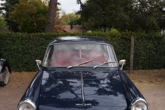 club-voiture-ancienne-nohant-20