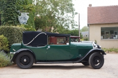 club-voiture-ancienne-nohant-21