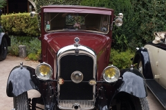 club-voiture-ancienne-nohant-22