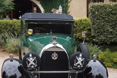club-voiture-ancienne-nohant-23