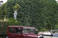club-voiture-ancienne-nohant-24