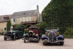 club-voiture-ancienne-nohant-25