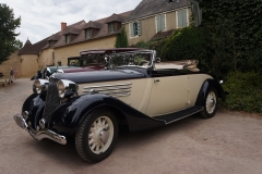 club-voiture-ancienne-nohant-26