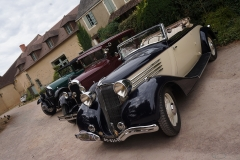 club-voiture-ancienne-nohant-27