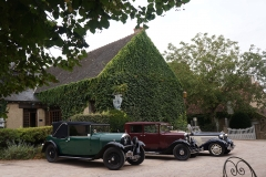 club-voiture-ancienne-nohant-29