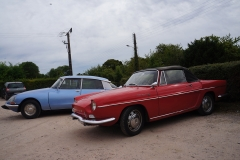 club-voiture-ancienne-nohant-3