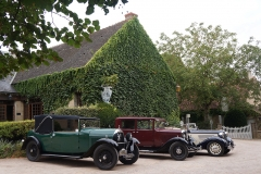 club-voiture-ancienne-nohant-30