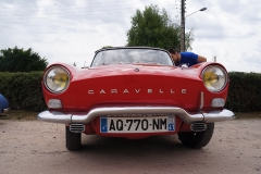 club-voiture-ancienne-nohant-5