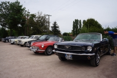 club-voiture-ancienne-nohant-7