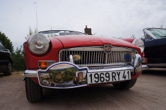 club-voiture-ancienne-nohant-8