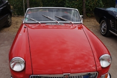 club-voiture-ancienne-nohant-9