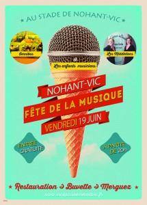 fete_musique_nohant_vic