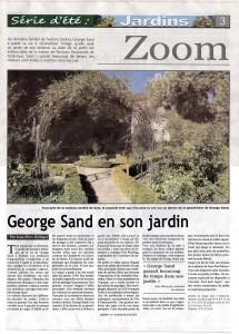 george_sand_echo_la_marseillaise