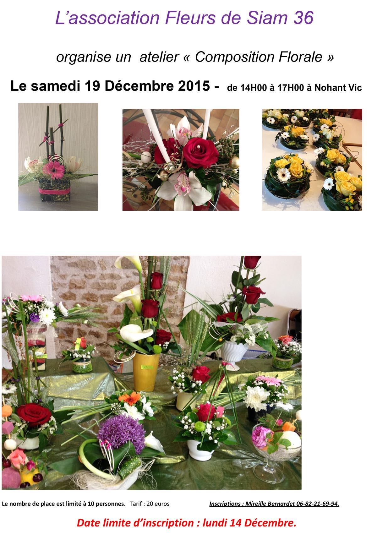 Fleurs de Siam 36 compostion florale-1