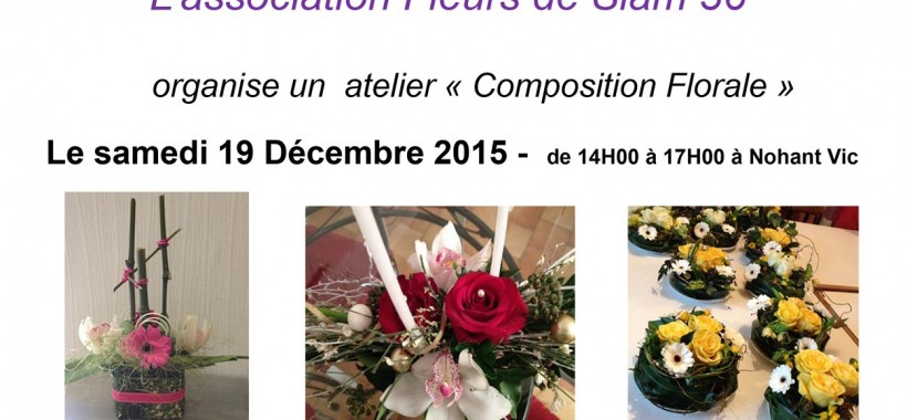assoc_fleur_de_siam