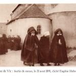 berrichonnes_à_vic_1891