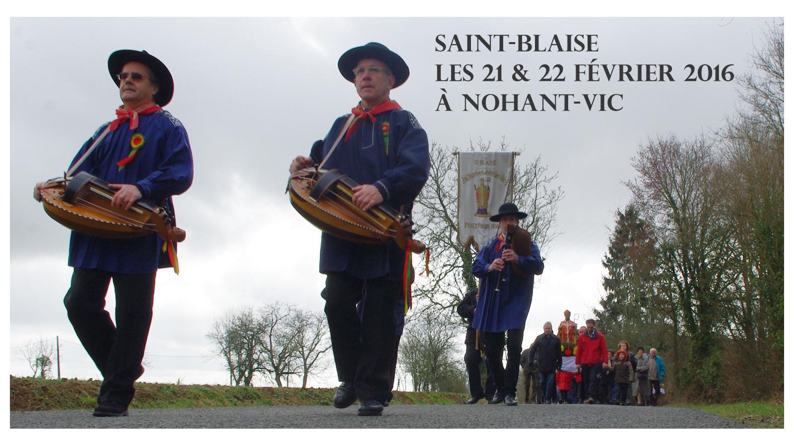 saint_blaise_nohant_2016