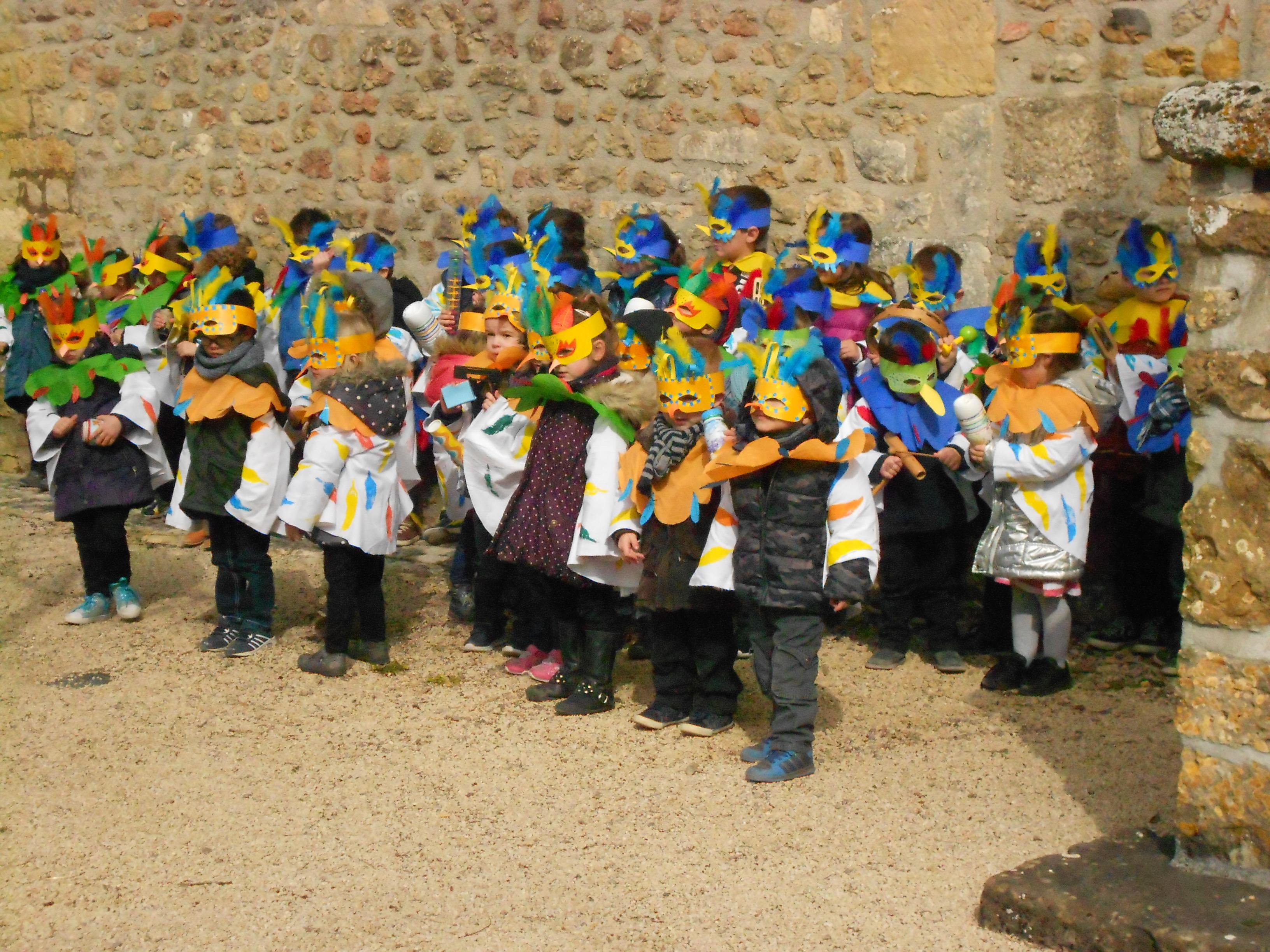 carnaval_enfant_1
