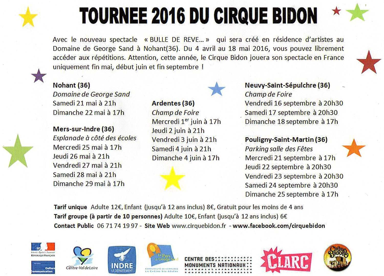 tournee_cirque_bidon_2016