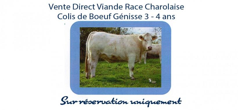 vente_direct_nohant