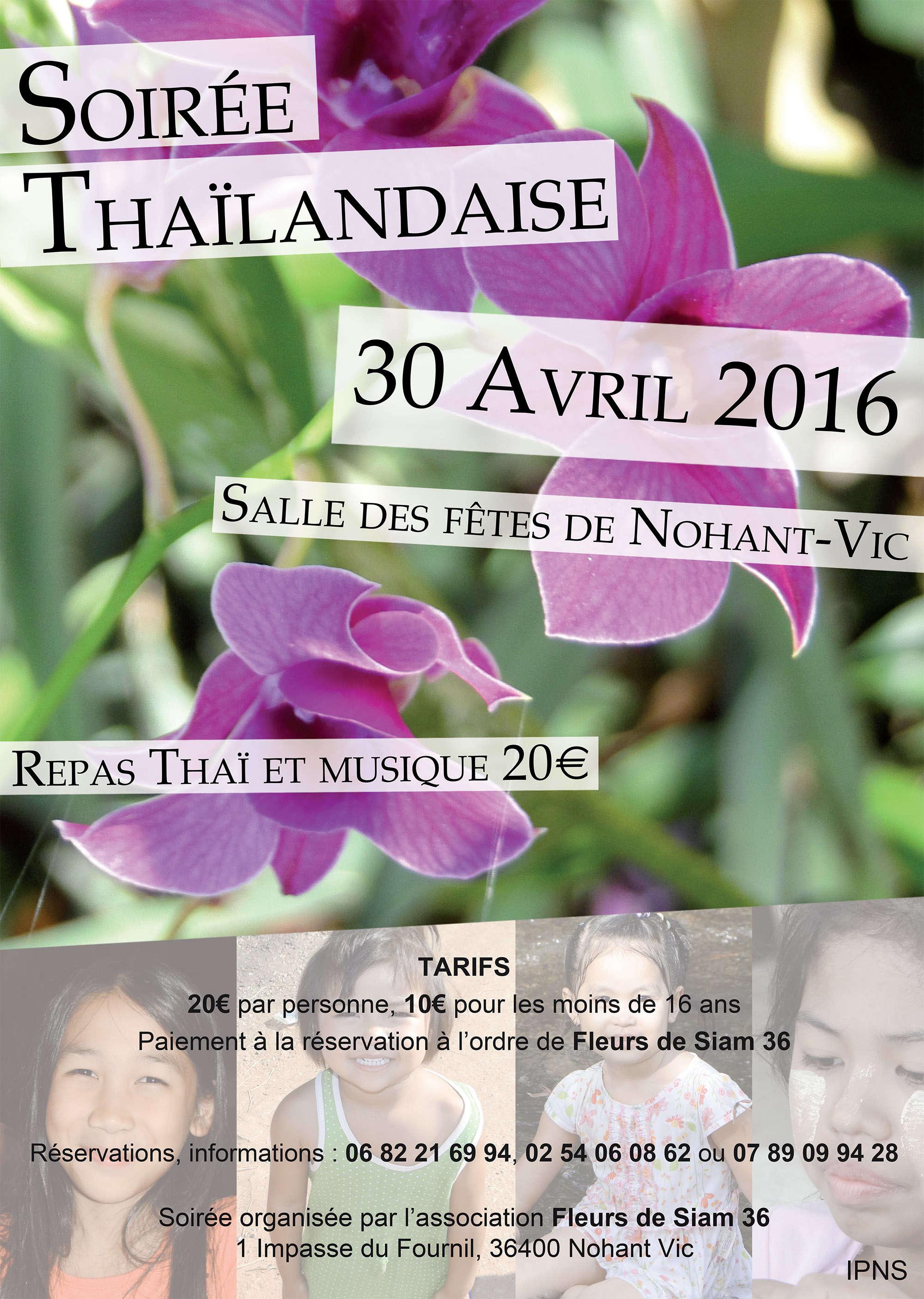 affiche A2-2016 26 mars