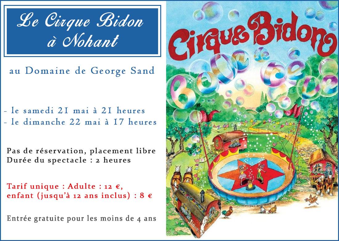 cirque-bidon-nohant-2016