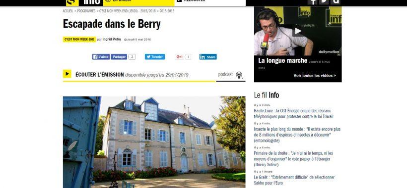 escapade_berry_france_infoi