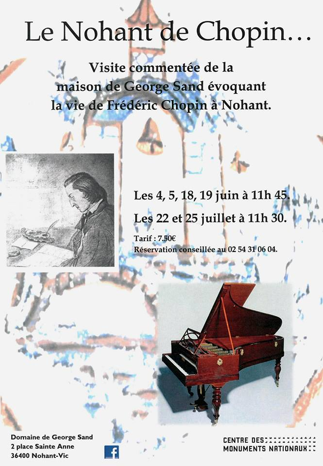 visite-nohant-chopin