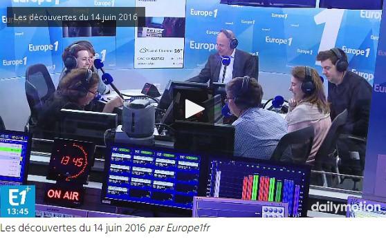 europe1-nohant