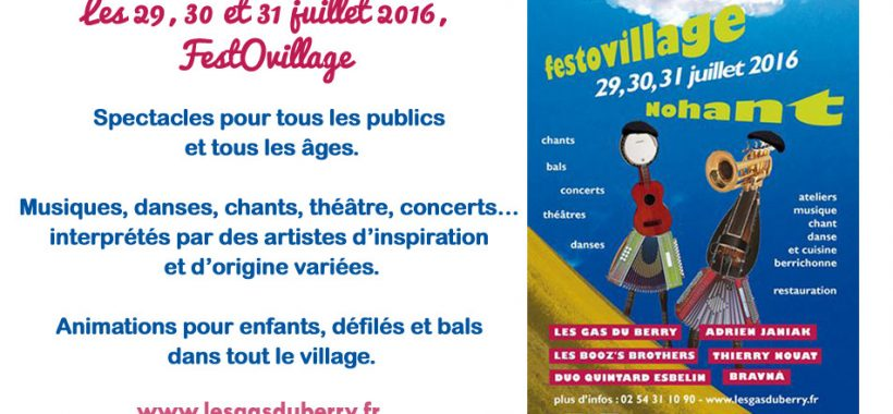 gas-du-berry_festovillage-2016-nohant