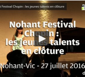 video-nohant-festival-chopin