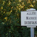 promenade-randonnee-chemin-nohant-4km