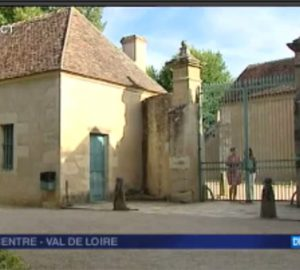 reportage-france3-nohant-vic