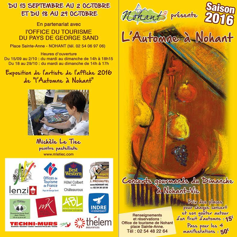 Flyer-automne-a-nohant