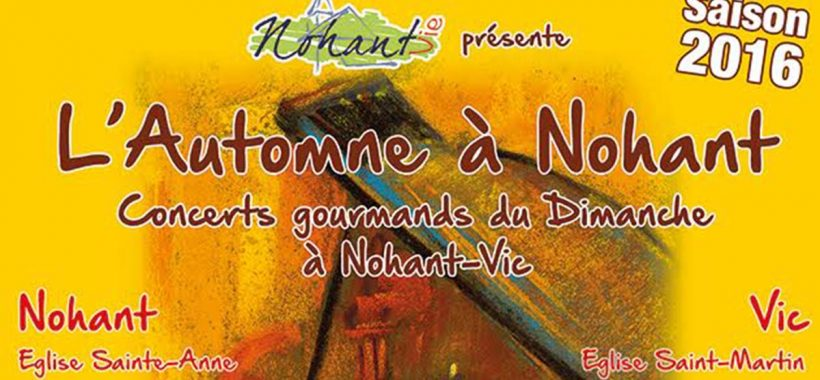 automne-a-nohant