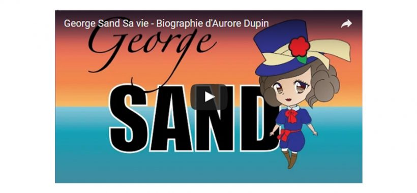 bio-video-george-sand