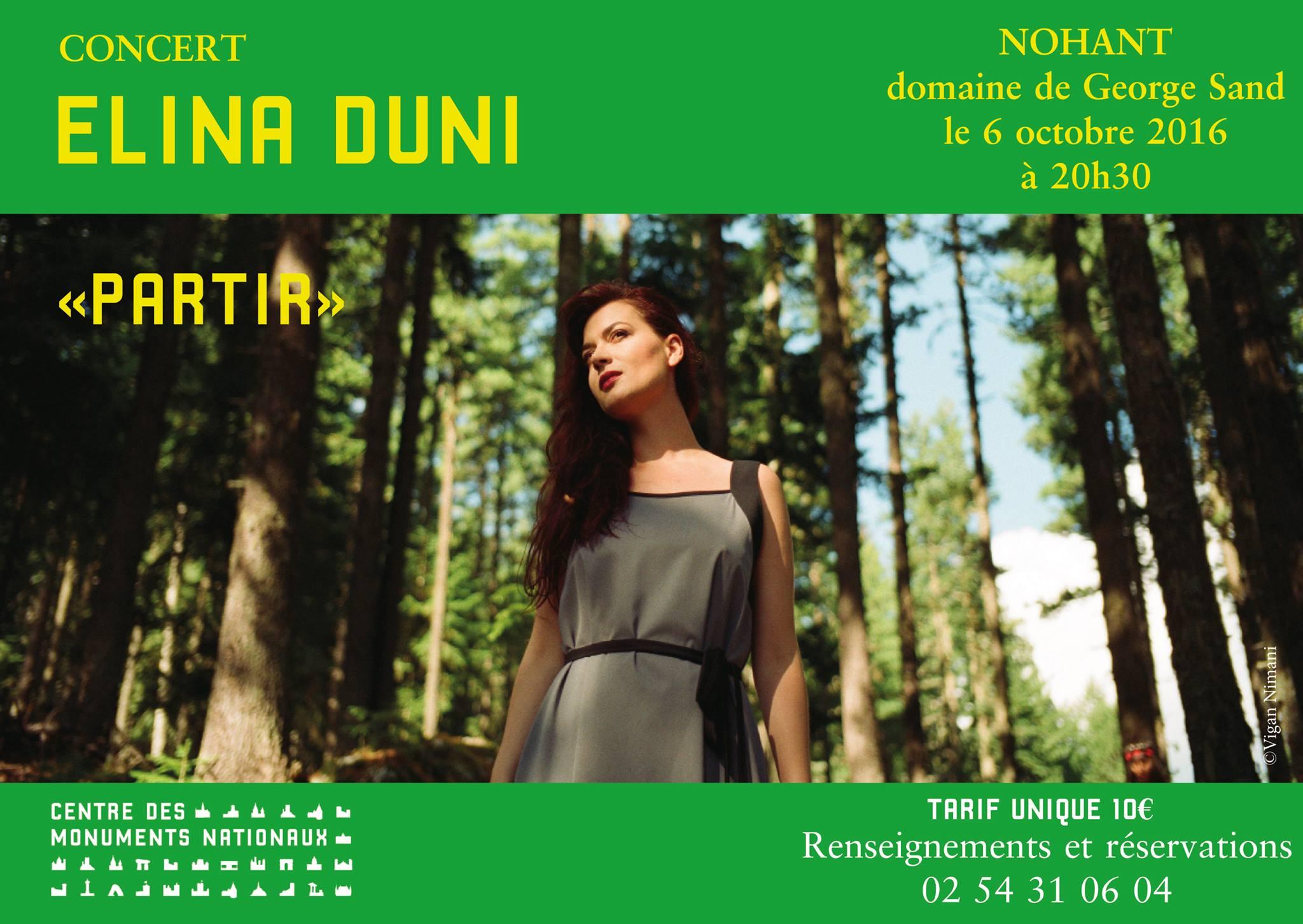 concert-elina-duni-nohant