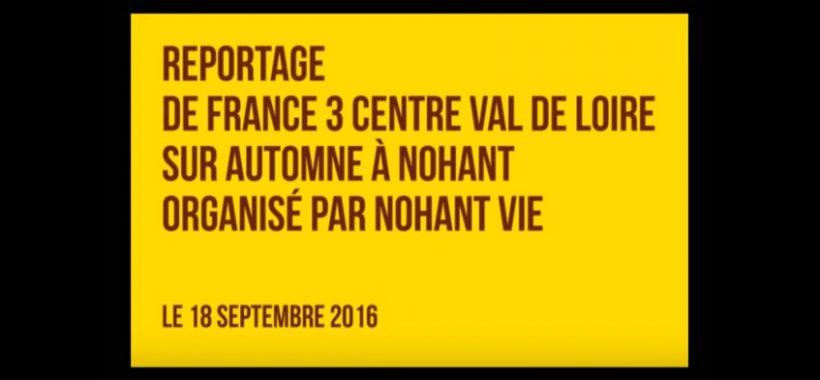 reportage-france3-centre-val-de-loire