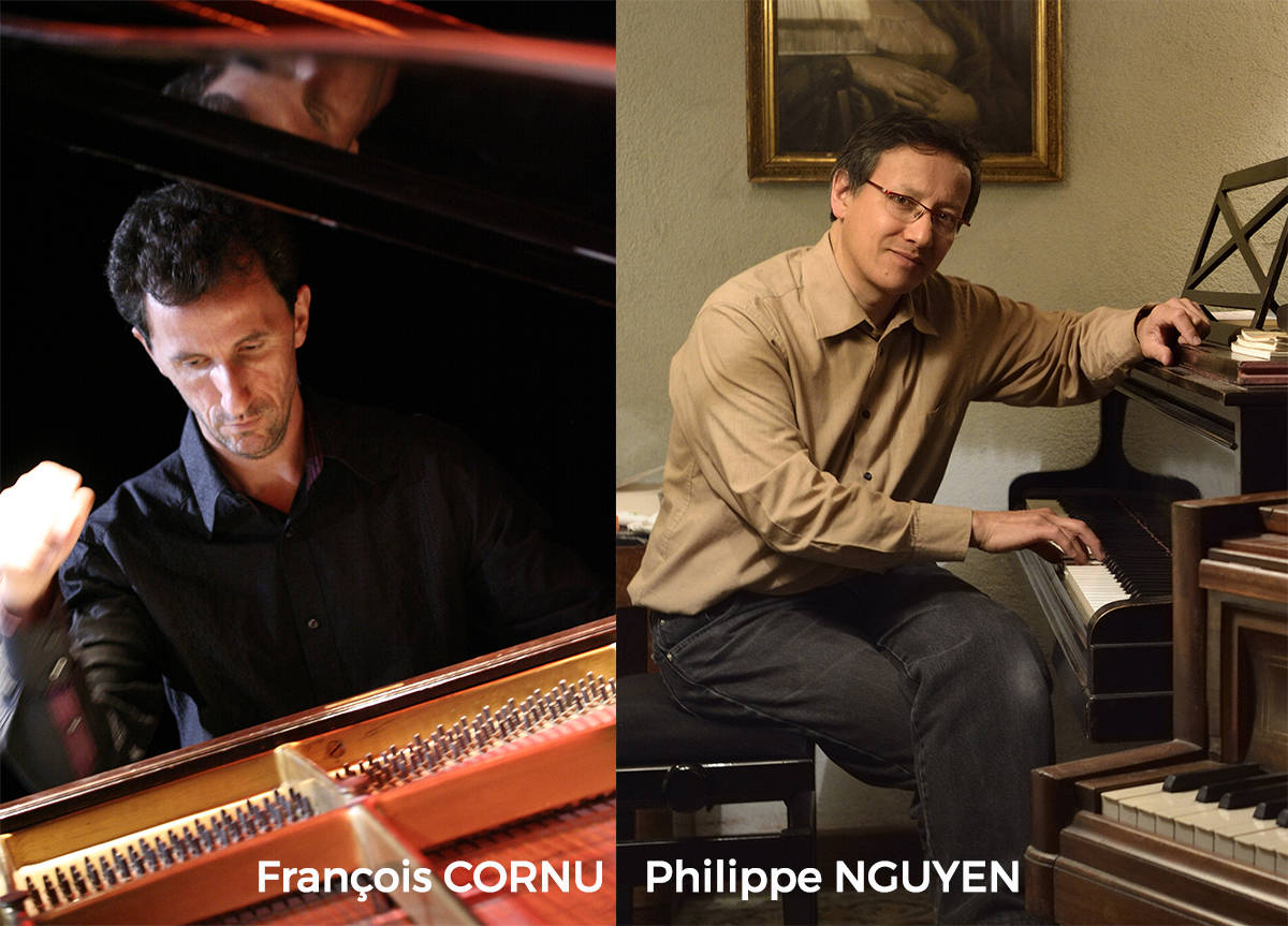 cornu-nguyen-pianiste-nohant-vic