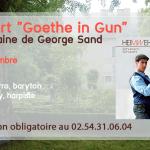 afficher_goethe_nohant