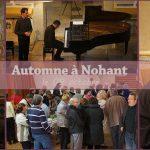 automne_nohant-09-10