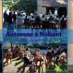 autone_nohant-photo