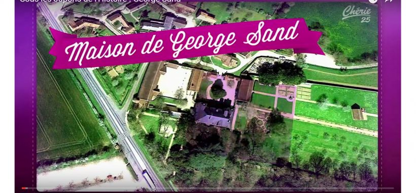 maison-de-george-sand-nohant