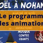 animation noel nohant