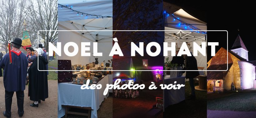 les-photos-noel-nohant